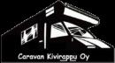 Caravan Kivirappu